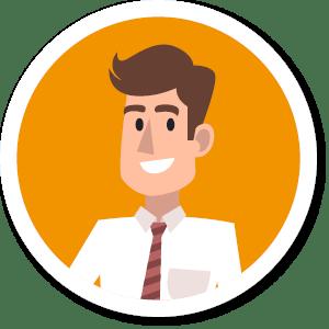 icona azienda-consulente