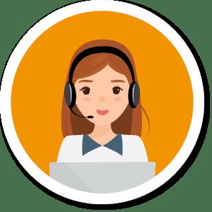 icona azienda-assistenza