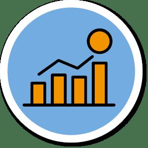 icona azienda-costi-energetici