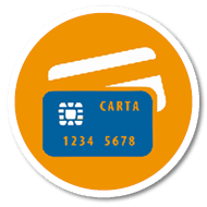 icona pagamenti