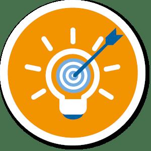 icone condomini-cliente