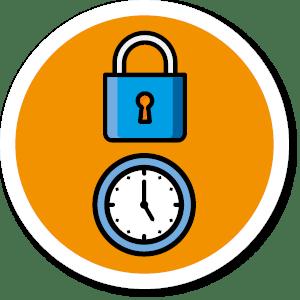 icone condomini-fisso-variabile