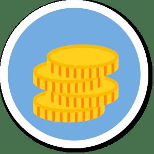 icone condomini-prezzo-migliore