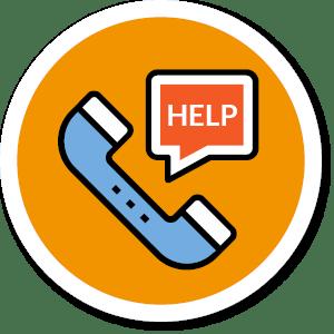 icone condomini-consulente-dedicato