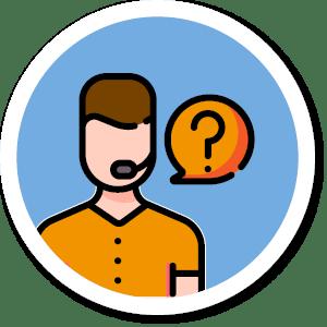 icone condomini-canale-dedicato