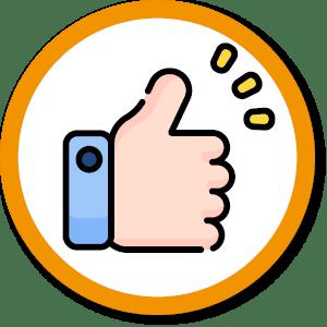 icone team-soddisfazione-cliente