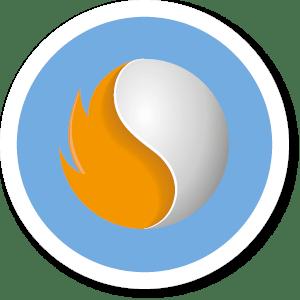 icone team-esperienza