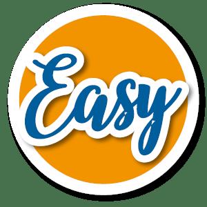 icona simecom easy