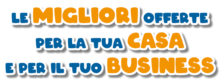 offerte casa business simecom
