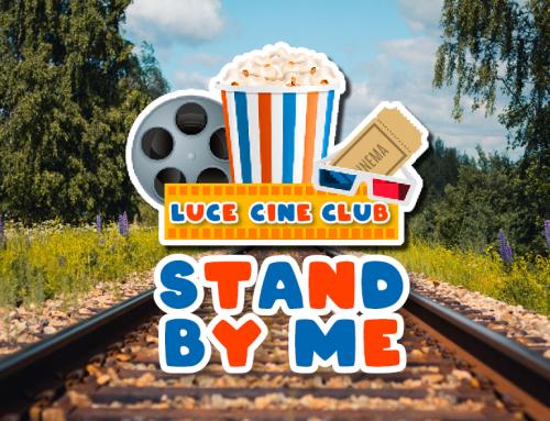 Recensione Stand by me – Ricordo di un'estate