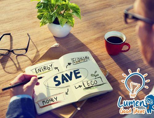 Piccoli trucchi quotidiani per risparmiare in bolletta